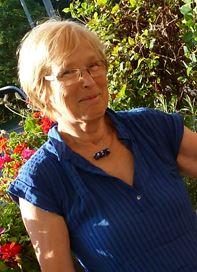 Künstler, Carol Köhler