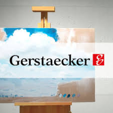 Gerstaecker sponsoren